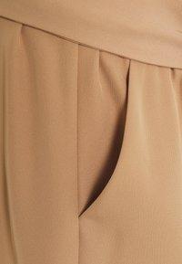 9Fashion - NATALLY - Shorts - beige - 2