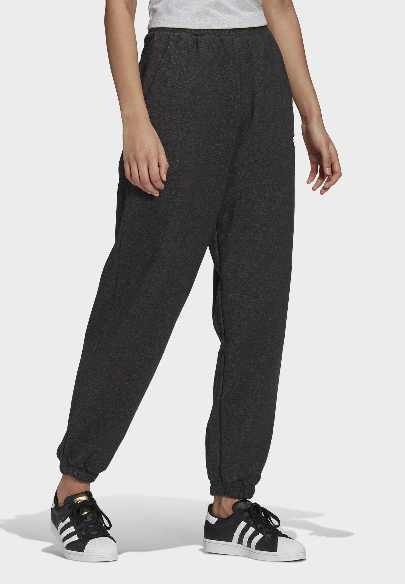 Women R.Y.V. JOGGERS - Tracksuit bottoms