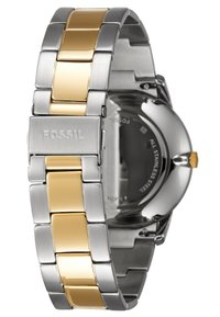 Fossil - THE MINIMALIST MOONPHASE - Watch - multi - 2