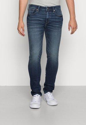 SKINNY FIT - Jeans Skinny Fit - classic medium