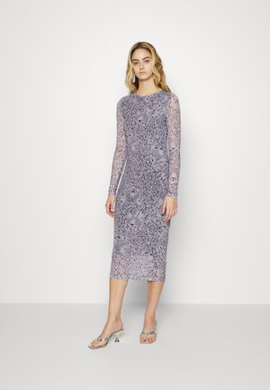 FILONNA - Cocktail dress / Party dress - languid lavender