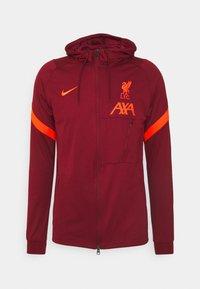 LIVERPOOL FC - Pelipaita - team red/bright crimson/bright crimson