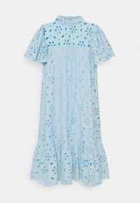 Stella Nova - PEN - Denní šaty - crystal blue - 0