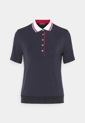 CLUB  - Poloshirt - navy