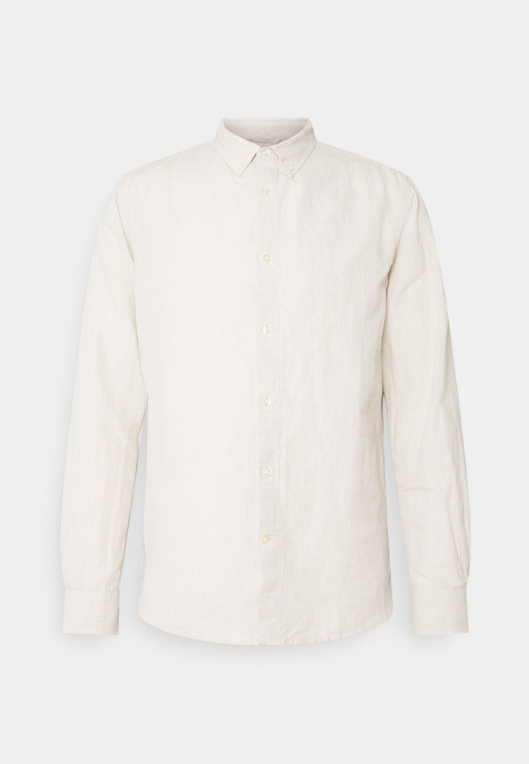 Men LARCH  - Shirt