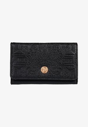 CRAZY DIAMOND - Wallet - anthracite