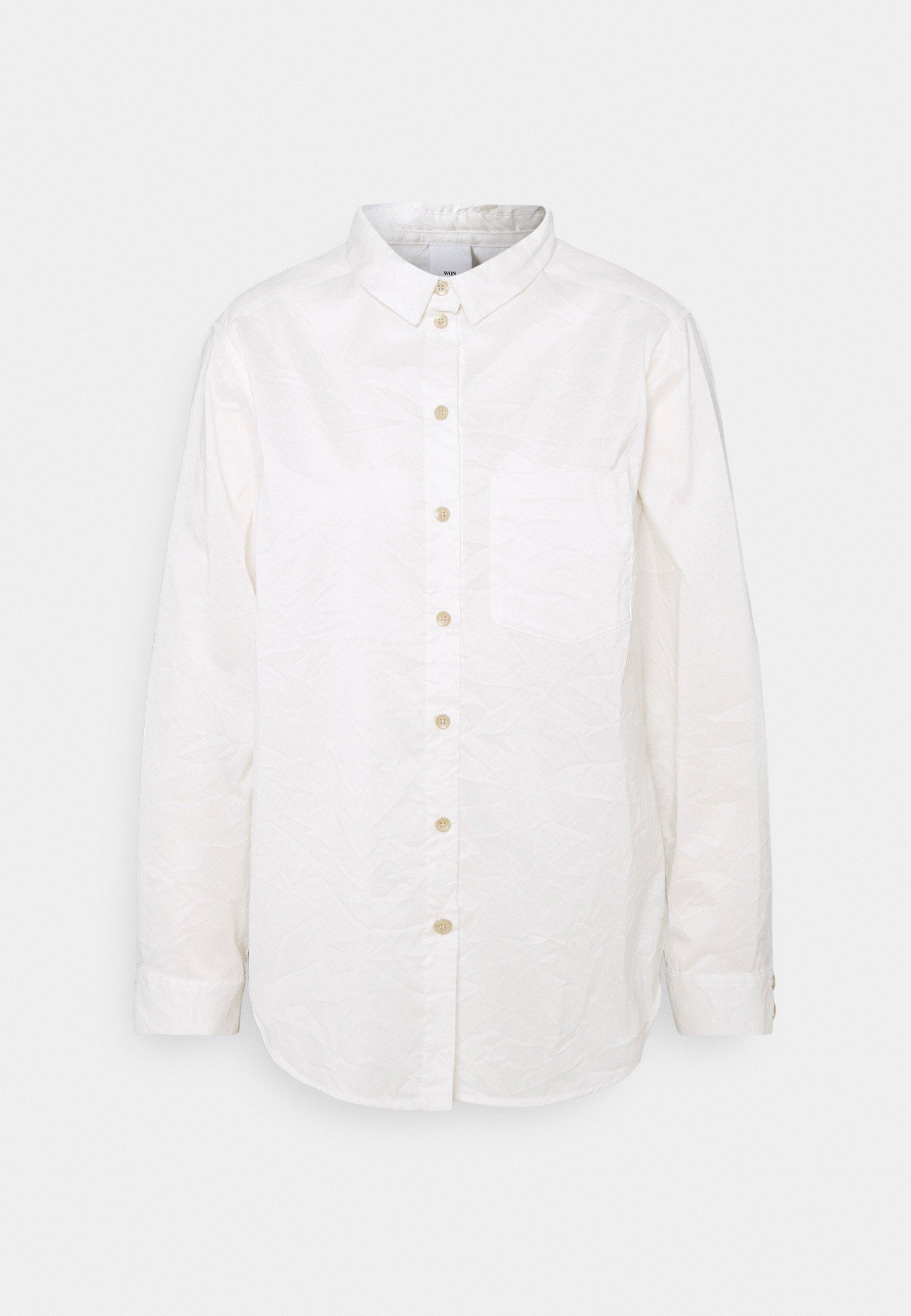 Women KATE - Button-down blouse