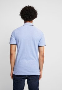 Jack & Jones - JJEPAULOS NOOS - Polo - bright cobalt - 2