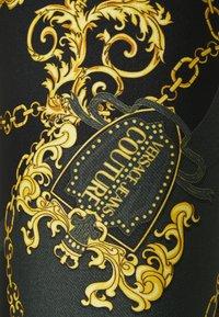 Versace Jeans Couture - Legging - nero - 2
