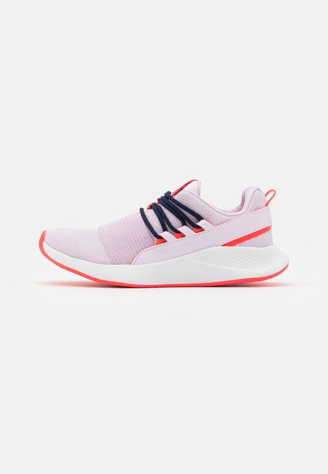 Sportovní boty - crystal lilac