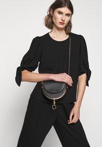 See by Chloé - Across body bag - black - 0