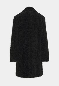 HUGO - MELLIA - Winter coat - black - 7