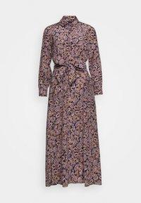 WEEKEND MaxMara - ORNELLA - Shirt dress - altrosa - 4