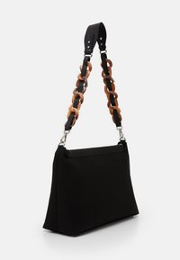 Won Hundred - CARLY - Shopping bag - black - 1