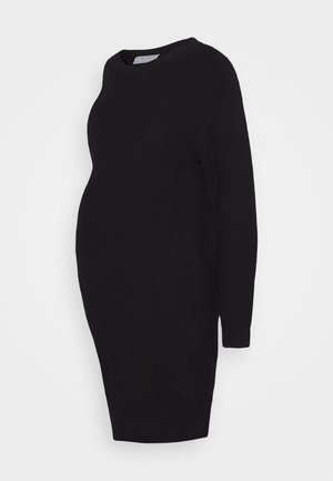 PCMSIMMY  - Jumper dress - black