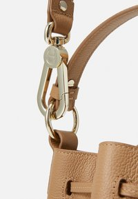 AIGNER - TARA BAG - Handbag - beige - 4