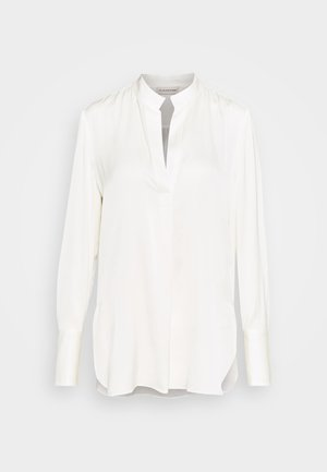 MABILLON - Blouse - soft white