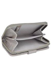 Cowboysbag - Wallet - elephantgrey - 5