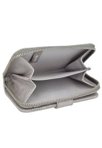 Cowboysbag - Portefeuille - elephantgrey - 5