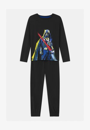 BOYS STAR WARS DARTH VADAR  - Pyjama set - moonless night