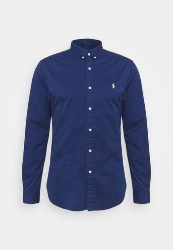 Shirt - freshwater