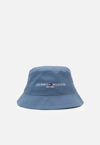 ESTABLISHED BUCKET HAT UNISEX - Hat - colorado indigo