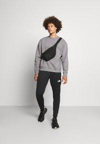 The North Face - PANT - Pantalones deportivos - black - 1