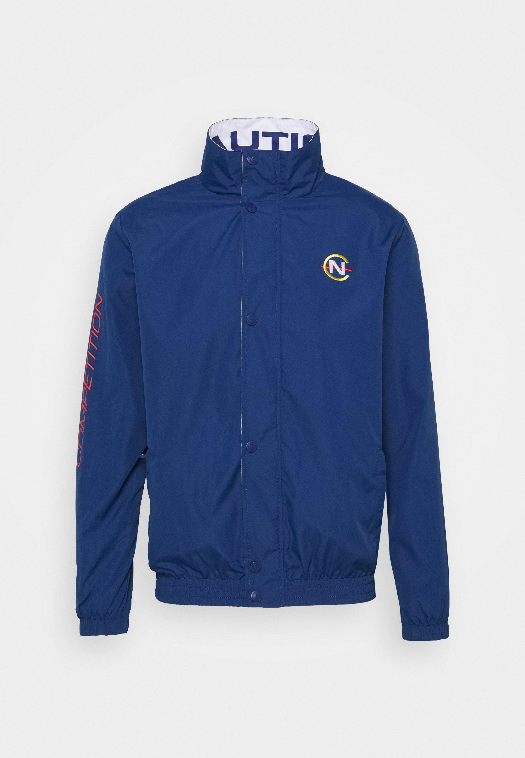 Men ROBAND - Bomber Jacket