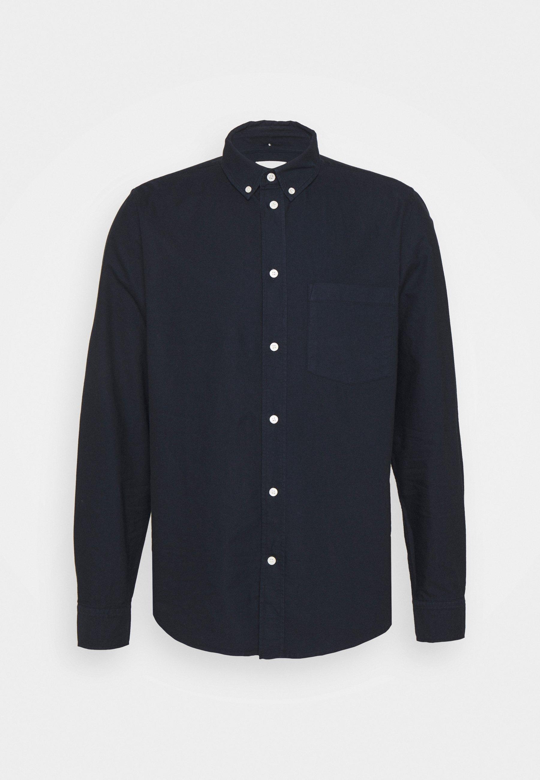 Men ADAM OXFORD - Shirt