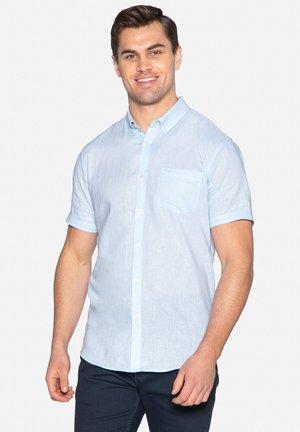 Marškiniai - sky blue