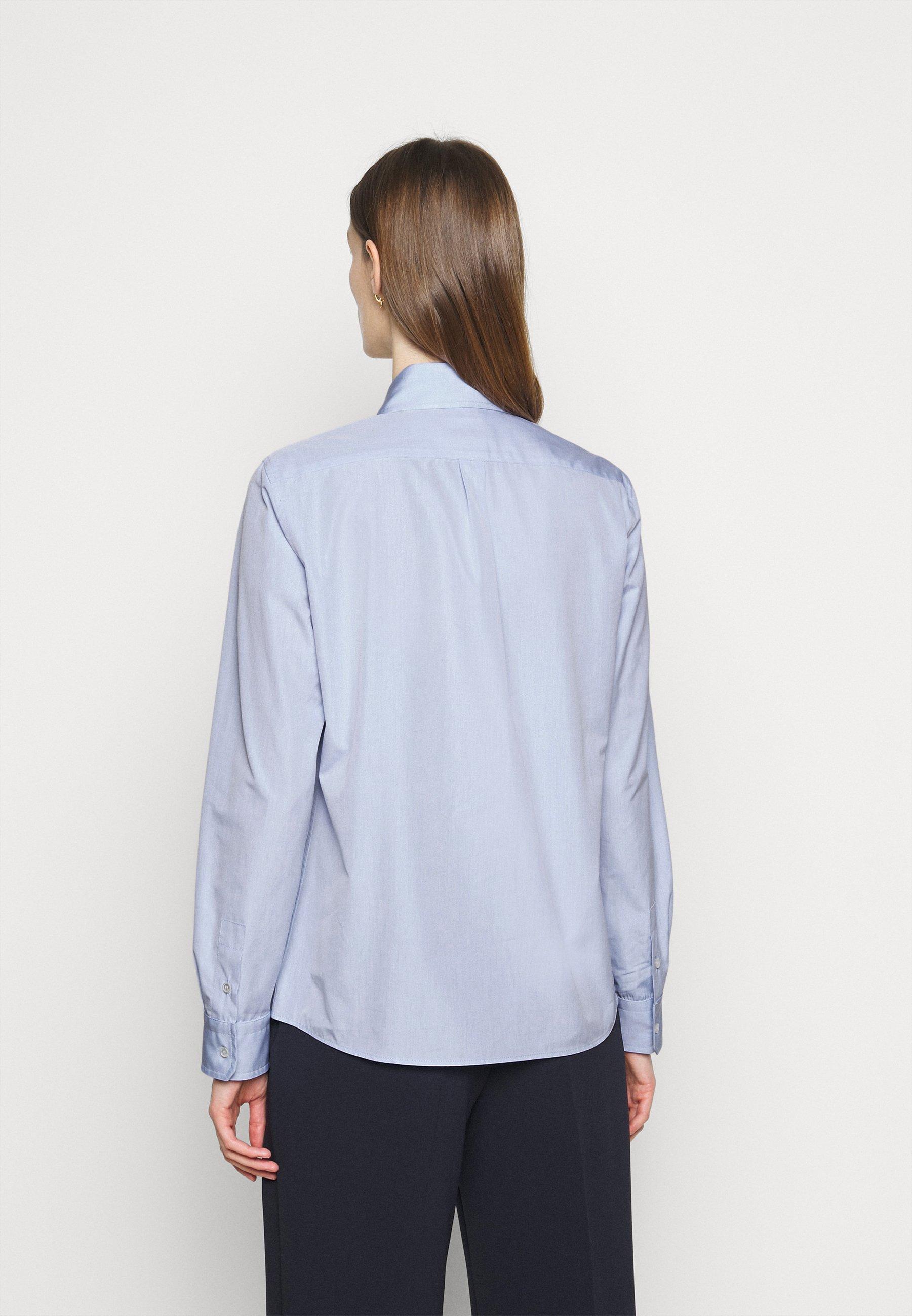 Women ERSILIA - Button-down blouse