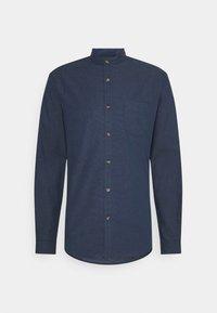 Nerve - LARKIN - Shirt - navy blazer - 0