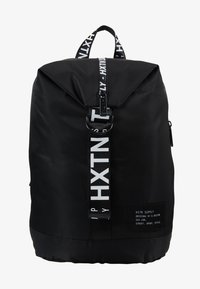 HXTN Supply - UTILITY OBSERVER BACKPACK - Rucksack - black - 6