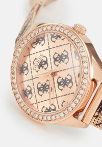 Guess - Watch - rose gold-coloured - 4