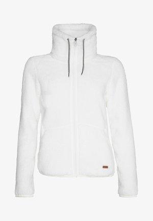 RIRI - Fleece jacket - seashell
