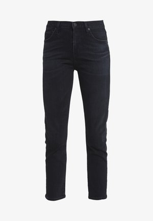 HARLOW - Jeans Skinny Fit - thrill