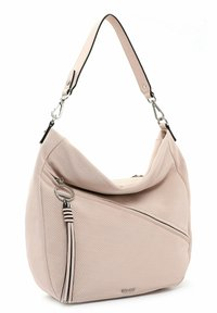 SURI FREY - HOLLY - Handbag - rose - 3