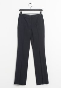 Esprit Collection - Trousers - blue - 0