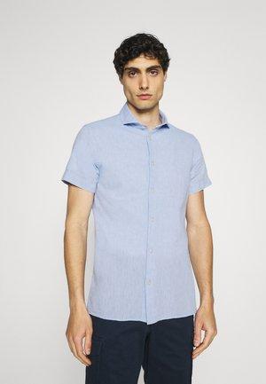 BART - Shirt - air blue