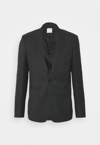 LEGACY  - Colbert - gris chiné