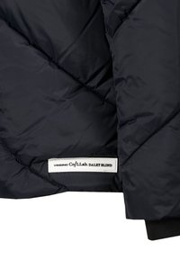 Vingino - Winter jacket - deep black - 2