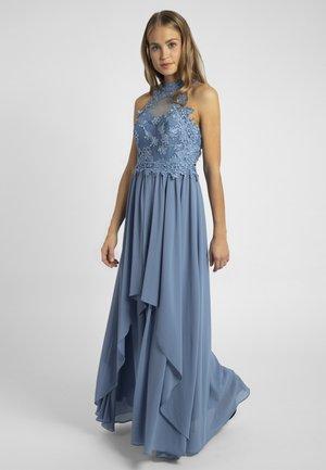 Vestido de fiesta - light blue