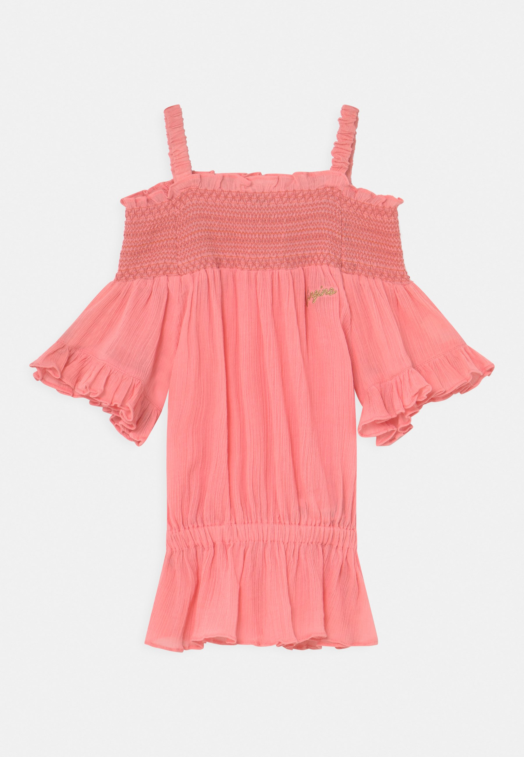 Kinder HEZNA - Bluse