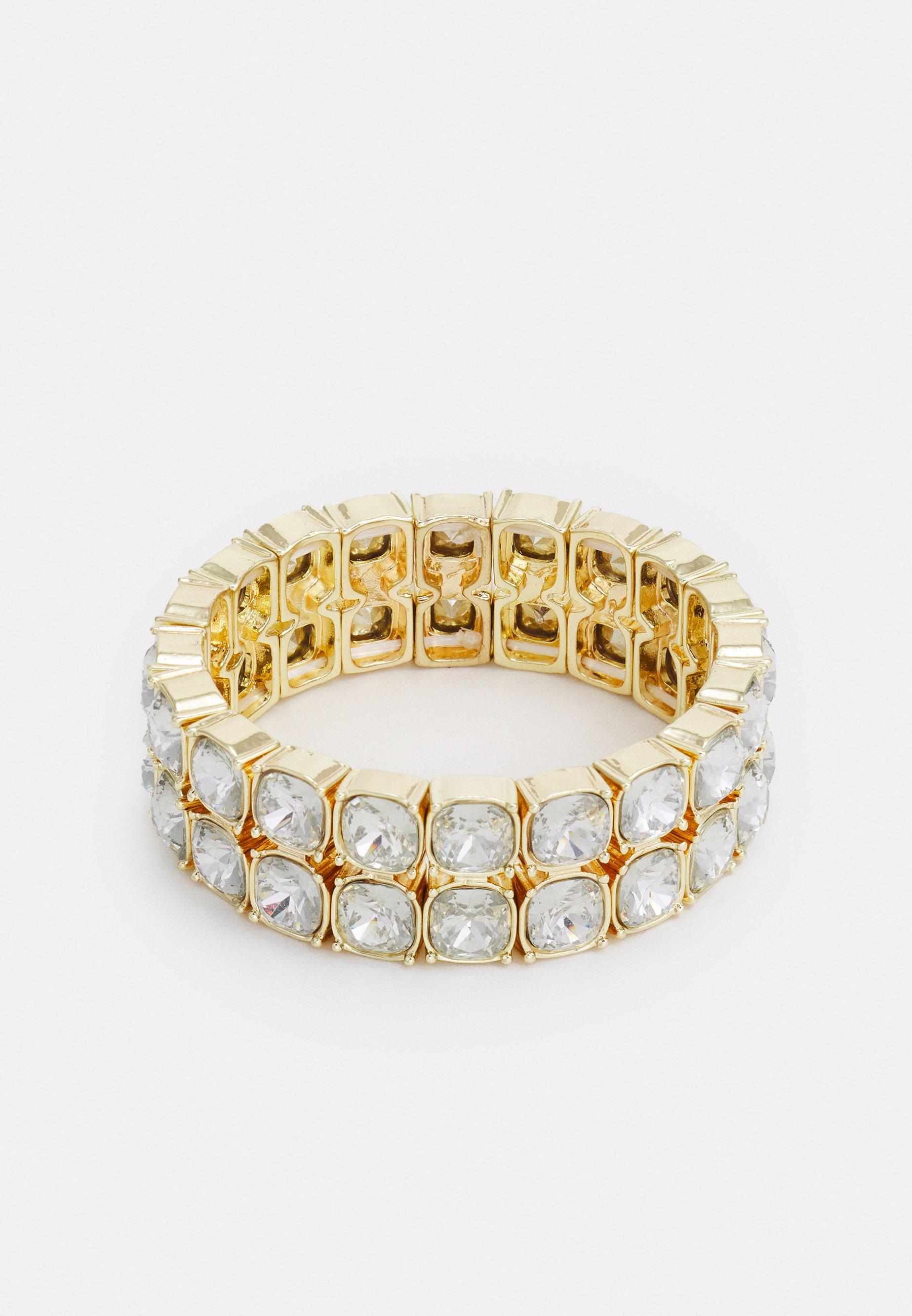 Femme PCELY BRACELET - Bracelet