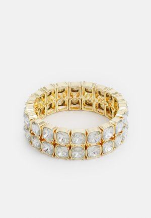 PCELY BRACELET - Armbånd - gold-coloured