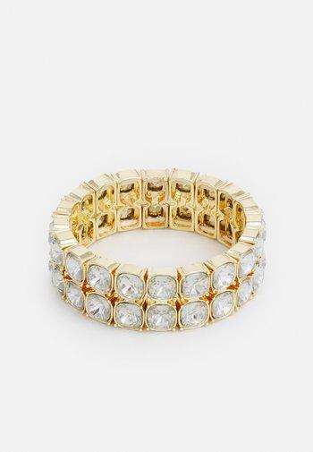 PCELY BRACELET - Bracelet - gold-coloured