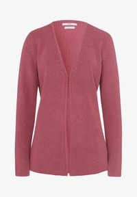 BRAX - STYLE ANIQUE - Cardigan - pink - 5