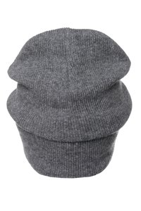 Carhartt WIP - WATCH HAT - Beanie - dark grey heather - 4