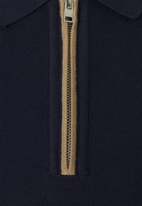 Jack & Jones PREMIUM - JPRBLALUTHER - Jumper - maritime blue - 2