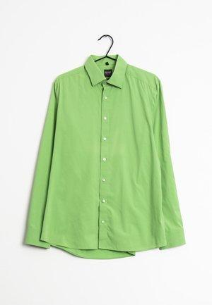 Chemise - green